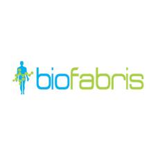 biofabris