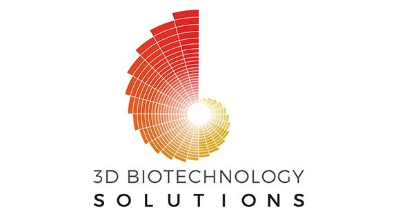 Como funciona a impressão 3D na ciência